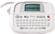 P-touch 90