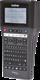 P-touch H500LI