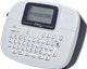 P-touch M95