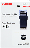 Canon 702