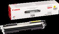Canon 729y