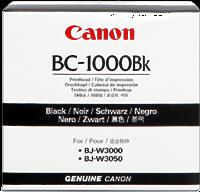 Canon BC-1000