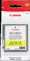 Canon BCI-1401y