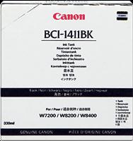 Canon BCI-1411