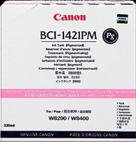 Canon BCI-1421pm