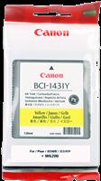 Canon BCI-1431y