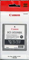 Canon BCI-1451