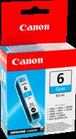 Canon BCI-6c