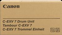 Canon C-EXV7drum