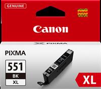 Canon CLI-551 XL
