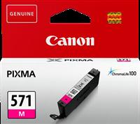 Canon CLI-571m