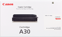 Canon FC-A30