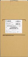 Canon MC-07