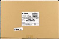 Canon MC-09
