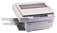 Canon NP-1010