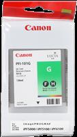 Canon PFI-101g
