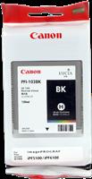 Canon PFI-103bk