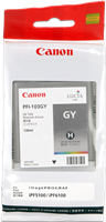 Canon PFI-103gy