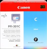 Canon PFI-301