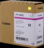 Canon PFI-306m