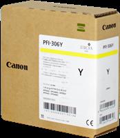 Canon PFI-306y
