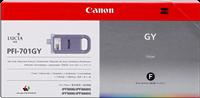 Canon PFI-701gy