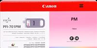 Canon PFI-701pm