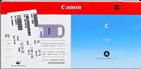 Canon PFI-703c
