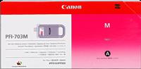 Canon PFI-703m