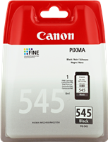 Canon PG-545 / CL-546