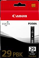 Canon PGI-29