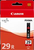 Canon PGI-29r