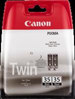 Canon PGI-35 TwinPack