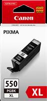 Canon PGI-550pgbk XL