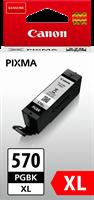 Canon PGI-570pgbk XL