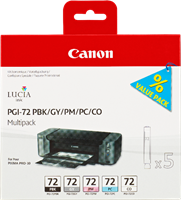 Canon PGI-72multi1