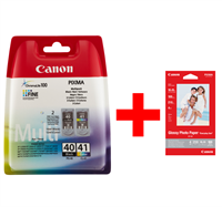 Multipack Canon 0615B043