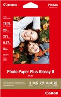Fotopapier Canon 2311B018