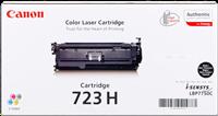 Toner Canon 723h