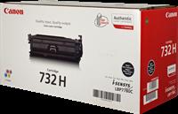 Toner Canon 732hbk