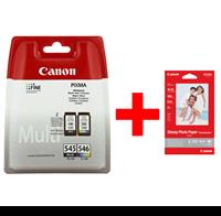 Multipack Canon 8287B005