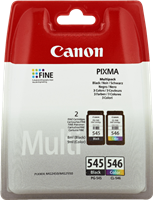 Multipack Canon 8287B005