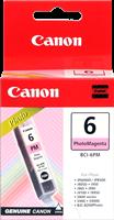 Druckerpatrone Canon BCI-6pm