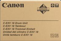 Bildtrommel Canon C-EXV18drum