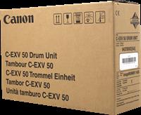 Bildtrommel Canon C-EXV50drum