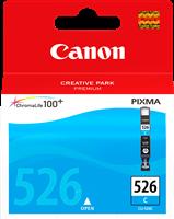 Druckerpatrone Canon CLI-526c