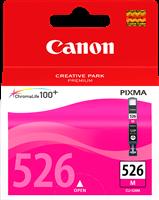 Druckerpatrone Canon CLI-526m