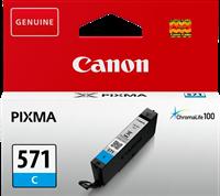 Druckerpatrone Canon CLI-571c