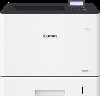 Farblaserdrucker Canon i-SENSYS LBP-710Cx
