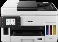 Multifunktionsdrucker Canon MAXIFY GX6050